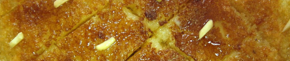 עוגת טישפישטי